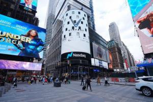 Tỷ phú Phạm Nhật Vượng, Nguyễn Đăng Quang gia tăng đầu tư vào Mỹ, Đức