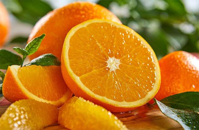 Mùa đông ăn cam giúp đẹp da, tăng sức đề kháng nhưng phải tránh 5 sai lầm nguy hiểm này
