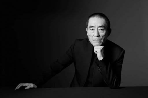 Trương Nghệ Mưu không chọn diễn viên sửa mặt