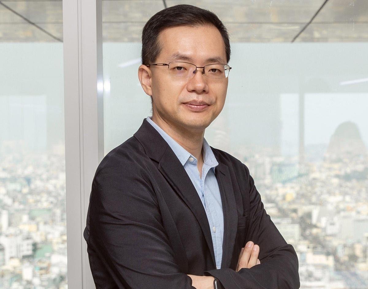 Tổng giám đốc BEST Express Việt Nam nói gì về xu hướng ngành logistic năm 2021