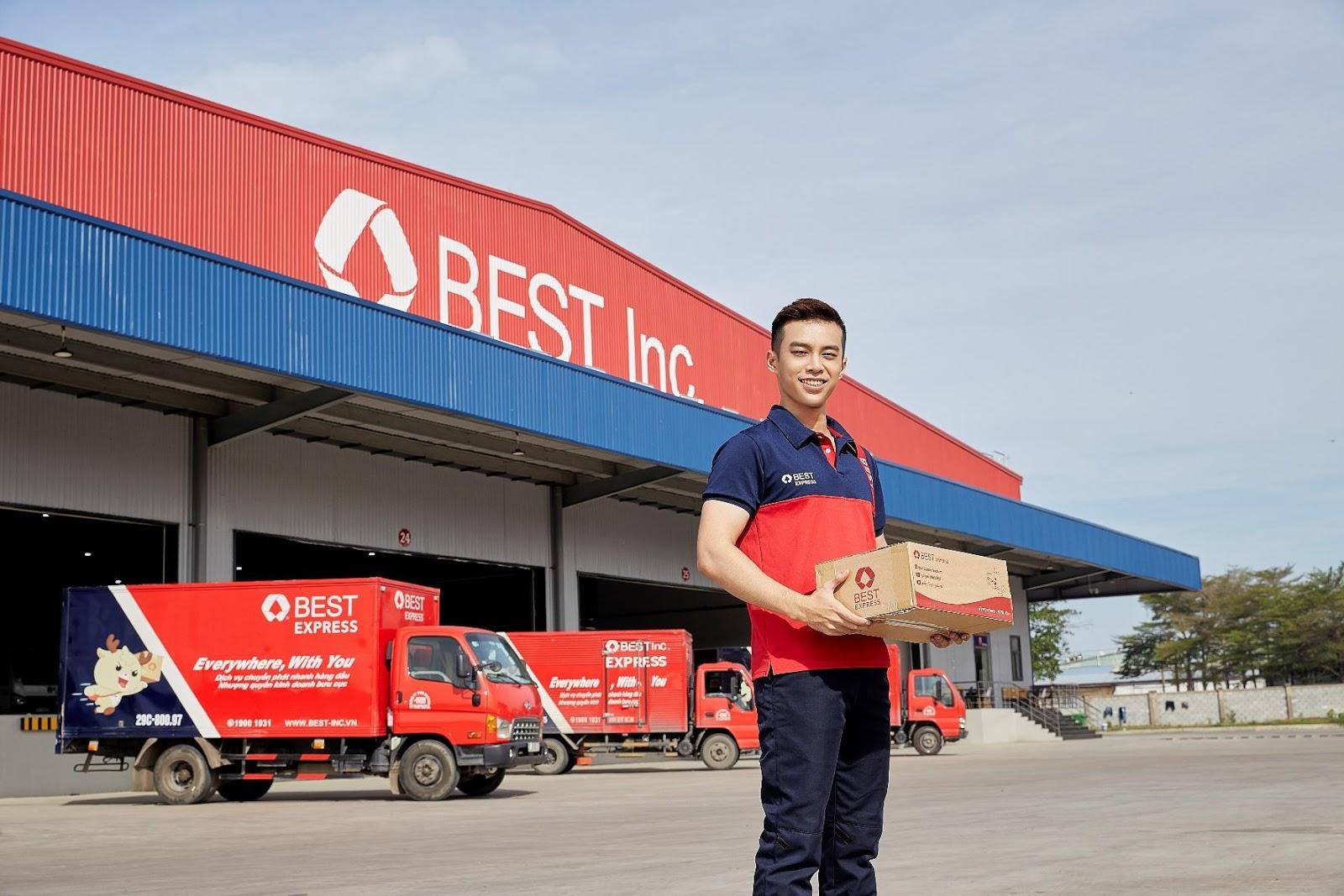 D:BEST photos�1 Vietnam photosIMG_8406.jpg