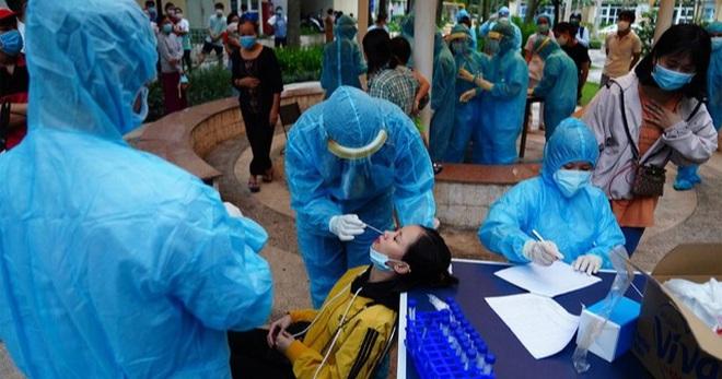Tăng trưởng kinh tế Việt Nam: Giảm ngắn hạn song sẽ nhanh được vực dậy